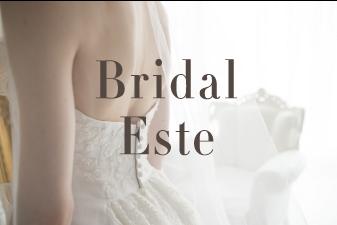 Bridal Este